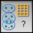 workflows/subgroup_discovery/SubgroupDiscovery/icons/SubgroupEvaluation.png
