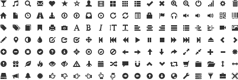 website/static/bootstrap/img/glyphicons-halflings.png