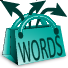 workflows/crossbee/static/crossbee/icons/widget/get_vocabulary_image.png