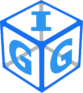 GLViewer/resources/igg-logo.png