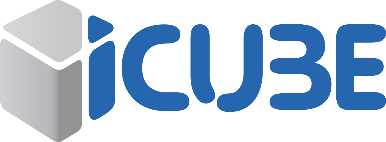 GLViewer/resources/icube-logo.png