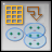 workflows/subgroup_discovery/static/icons/treeview/builder.png